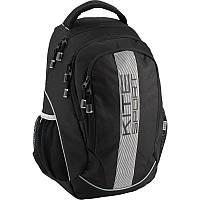 Рюкзак подростковый Kite 816 Sport-2 K18-816-2L, фото 1
