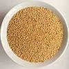 Семена амаранта (Харьковский-1), 1 кг