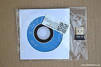 Bluetooth аудио передатчик v4.0 CSR 4.0 Dongle Adapter для PC (Transmitter)