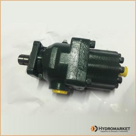 Поршневой насос 109 л/мин (Bi-rotational) A-Type (9 поршней) Hiposan