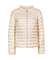 Madzerini куртка женская биопух EVA