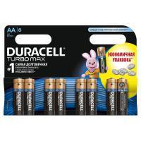 Батарейка Duracell 5000394011199/81480376