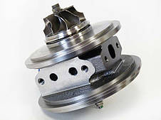 Картридж турбины Mazda 3/ 5/ 6 2.0CD от 2003 г.в. - 104 кВт/ 105 кВт - VJ36