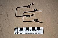 Пружина отжимных рычагов Т-40 Т25-1601097