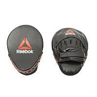 Пады для бокса Reebok Combat RSCB-11250