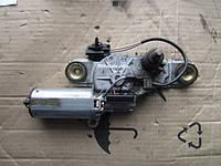 Механізм привід склоочисника заднього двірника скла Ford Ka Mk1 1996-2008, фото 1