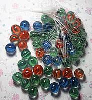 Декоративный камень, Мери, фото 1
