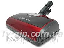 Щетка насадка  Quick Steam с парогенератором для пылесоса LG AGB72909601