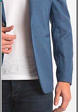 Пиджак мужской M 1808-2 разм 48, фото 3