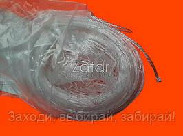 Полотно для паука лесочное 2м на 2м Ø12мм