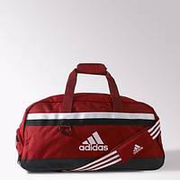 Спортивная сумка Adidas Tiro Teambag L S13304 (original) 72 л, большая мужская женская
