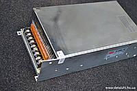 Импульсный блок питания S-600-48 600 Вт 40-50 В