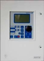 Прилад приймально-контрольний пожежний адресний «Варта-Адрес» (базовий)