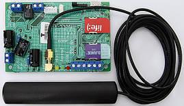 Телефонний комунікатор ТК-2 GSM-01