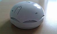 Автономный Сигнализатор Дыма   CV 212-12-01, фото 1