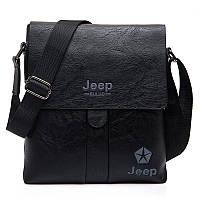 Сумка Jeep 1301