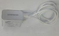 Проводное зарядное устройство для телефона Самсунг SAMSUNG charger 7100, зарядка для Самсунга