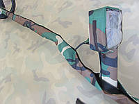 Чохол на  Minelab X-Terra 305-505-705 повний комплект, фото 1
