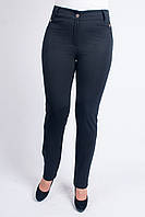 """Женские брюки """"Бетти"""" размер 46-60"""