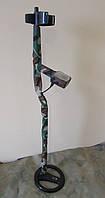 Чохол на  Minelab X-Terra 305-505-705 повний комплект Чехол каплезащитный