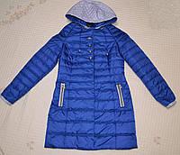 Весенняя курточка 46 размер
