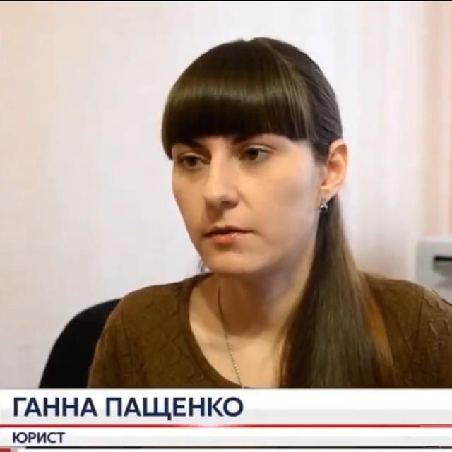 В Запорожье участник АТО остался без регистрации. Комментарий дает адвокат ЮК «Майстро и Беженар» Анна Пащенко