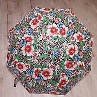 Зонт автомат Novel 1345, фото 1