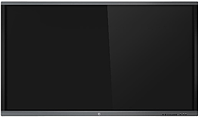 Монитор Avtek TouchScreen 55, фото 1
