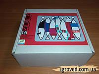 Сардины - самая модная игра на развитие памяти