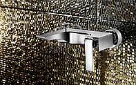 Смеситель для ванны Venezia 5010501 Kuatro Венеция, фото 1