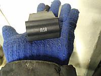 Кнопка ASR для шкода октавия тур , фото 1