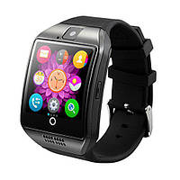 Ремешок для Smart Watch Q18 black