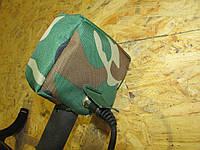 Чохол на Minelab X-Terra 305-505-705