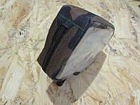 Чохол на Minelab X-Terra 305-505-705 - Чехол каплезащитный