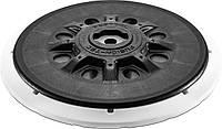 Шлифовальная тарелка ST-STF D150/MJ2-M8-W-HT FUSION-TEC Festool 202458, фото 1
