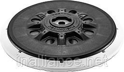 Шлифовальная тарелка ST-STF D150/MJ2-M8-W-HT FUSION-TEC Festool 202458