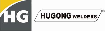 Сварочные аппараты и плазморезы HUGONG