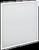 Светильник светодиодный ДВО 6560-25-O eco,36Вт,6500К,25мм,опал с драйвером
