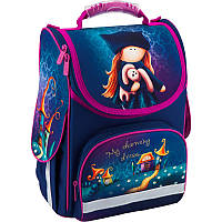 Рюкзак школьный каркасный Kite Charming K18-501S-8