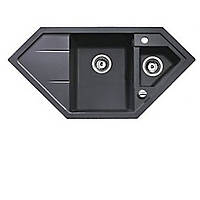 Кухонная гранитная мойка Teka ASTRAL 80 Е-TG 88937 Тека, фото 1