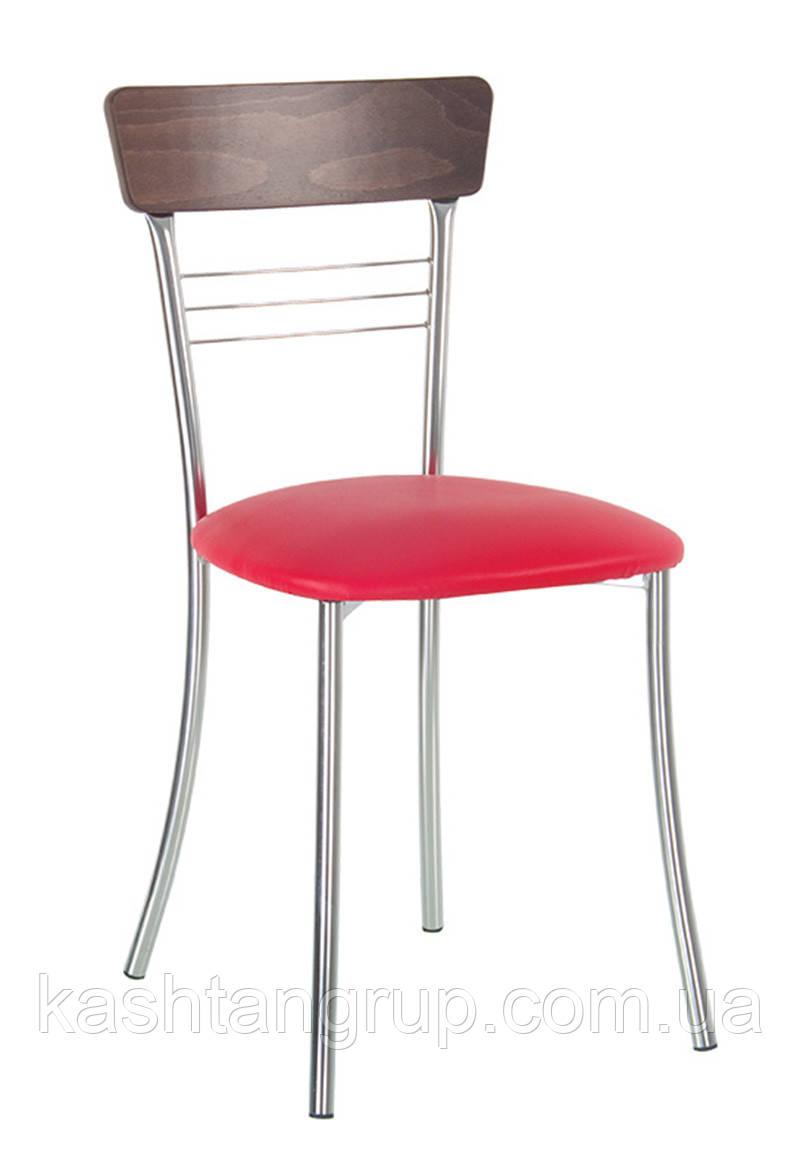 Обеденный стул SE-18 Chrome