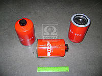 Фильтр топливный ММЗ вкручив. (9.3.22) (пр-во Цитрон) ФТ020-1117010