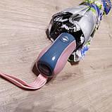 Зонт автомат Novel 1345 мод 6, фото 5