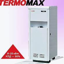 Котел газовый Termomax A - 10Е