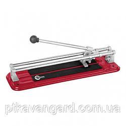 Плиткорез 500 мм INTERTOOL HT-0349