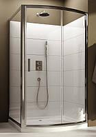 Душевая кабина Aquaform Supra Pro 120х90х190 см(100-06364), фото 1