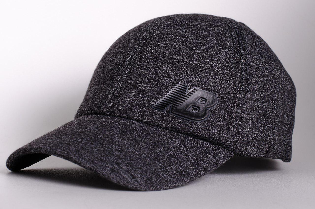 Мужская кепка new balance ac9d8ff62345f