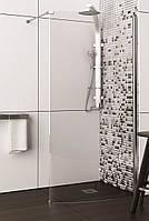 Душевая стенка Aquaform Solitare 98х200 см(100-06084), фото 1
