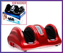 Массажер для ног Foot Massager Блаженство (Домашний)