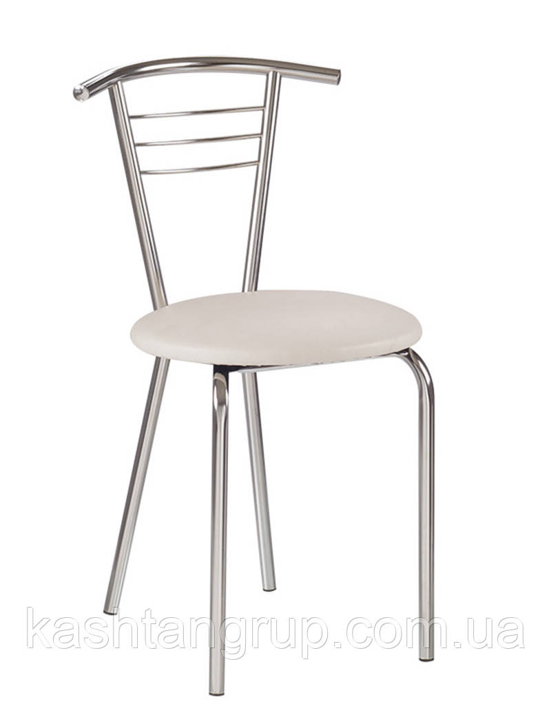 Обеденный стул Tina alu